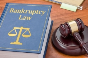 Bankruptcy_Law_Car_Retention