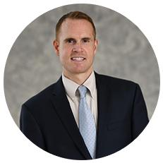 Attorney Eric R. Elms