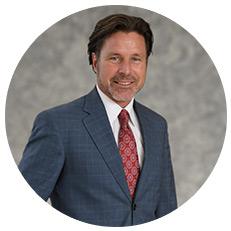 David A. Corso