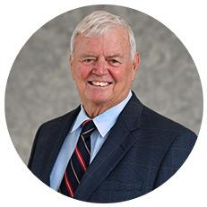 Russell K. Dickson Jr.