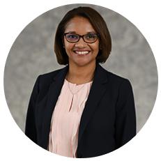 Fisher Rushmer Attorney Penelope Perez-Kelly