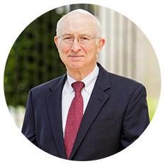 Gary H. Rushmer