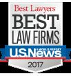 Best Lawyers | Best Law Firms