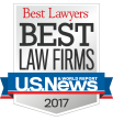 Best Lawyers | Best Law Firms