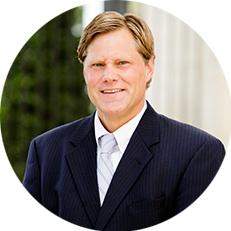 Jeffrey W. Kirsheman