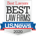 Best-Law-Firms-Badge-2020