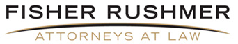 Fisher Rushmer Attorneys At Law
