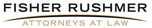 Best Law Firm Fisher Rushmer, P.A.